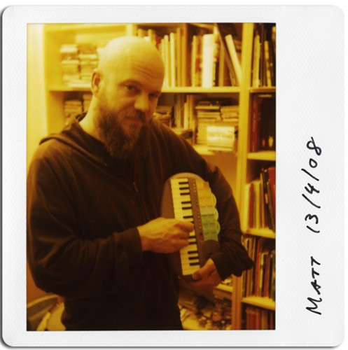 Matt-Bauer---hinah-session.jpg