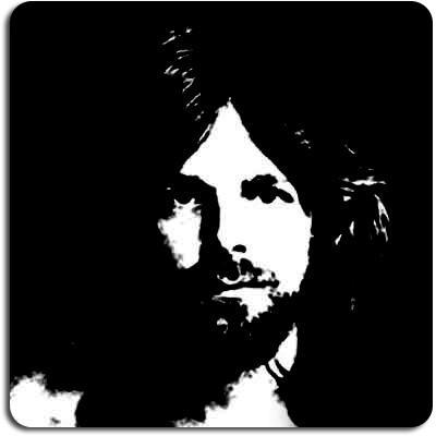Rick-Wright.jpg