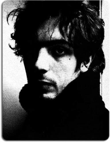 Syd-Barrett.jpg