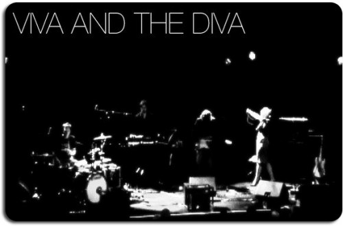 Viva-and-the-Diva.jpg