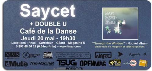 Concert-saycet-double-u.jpg