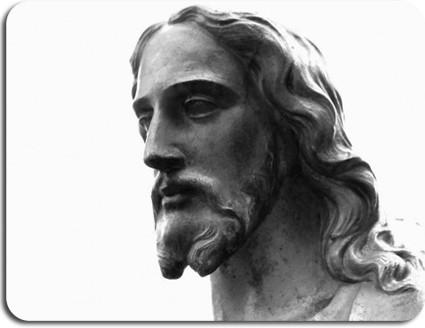 soonseed,jesus