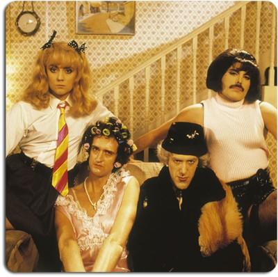 Queen-Bohemian-rapsody.jpg