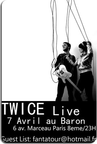 Twice-live-Baron.jpg