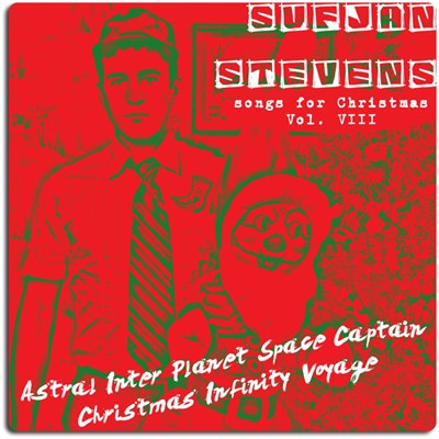 Songs-for-christmas-vol-VII.jpg