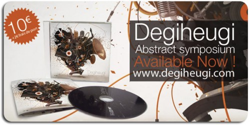 Abstract-Symposium-Degiheug.jpg