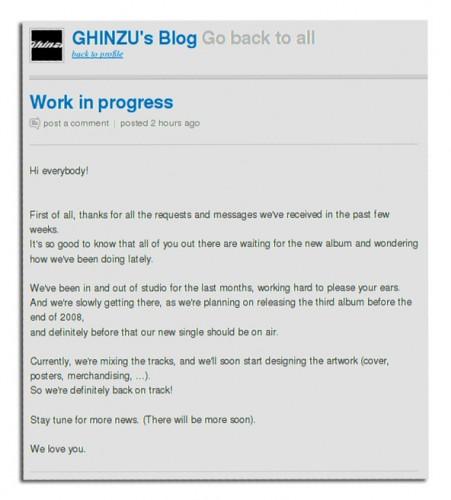 ghinzu-news.jpg